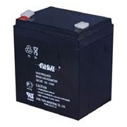 Аккумуляторная батарея 12V 4,5Ah Casil CA1245 фото