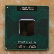 Процессор Intel Core 2DUO T5300 1.73/2M/533 фото