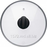 Крышка Rondell RDA-127d26 фото