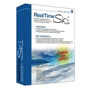 Программно-аппаратный комплекс RealTime «Ski» для платежно-пропускных систем на горнолыжных курортах фото