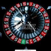 Комплексная система онлайн покер фото