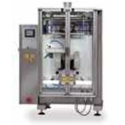 Вертикальная упаковочная машина модели Azimut («Азимут») фото