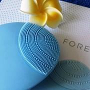 Foreo Luna массажер для умывания кожи лица фото
