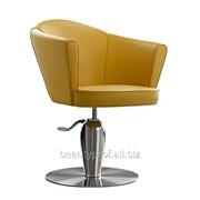 Парикмахерское кресло MUSETTE фото