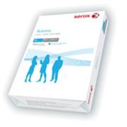 Бумага Xerox Business