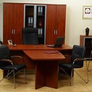 Мебель для офисов Империя 1 фото