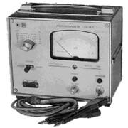 Электрическое испытательное оборудование фото