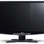 """Монитор ACER 21.5"""" G226HQLBbd (UM.WG6EE.B06) Black фото"""