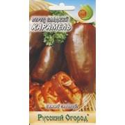 Перец сладкий Карамель (0.5г) фото