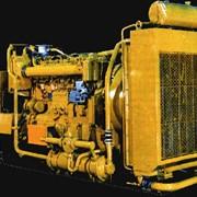 Ремонт силовых агрегатов фото