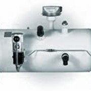 Счетчики газа турбинные PN-16-110 фото