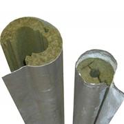 Цилиндры XOTPIPE с покрытием OUTSIDE фото