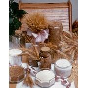 Мука пшеничная макаронная высшего сорта ГОСТ 12307 - 66 фото