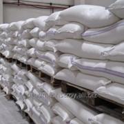 Мука пшеничная, ГСТУ 46.004-99 фото