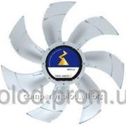 Вентилятор осево FN035-4EK.WD.A7 фото