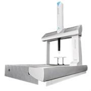 Координатно-измерительная машина DEA GLOBAL Silver Advantage фото