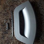 Ручка люка C00291123 для стиральной машины Hotpoint Ariston фото