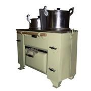 Плита электрическая ПКЭ-25