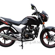 Мотоцикл Gmg 200-6 - 200 куб.см фото