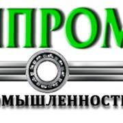 Проволока ВР-1 4, 5, 6 фото