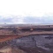 Уголь Казахстана фото