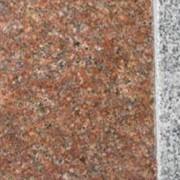 Арки из гранита, строительные и ритуальные изделия из натурального камня фото