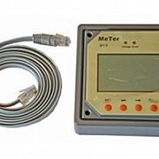 Панель выносная индикации MT-5 фото