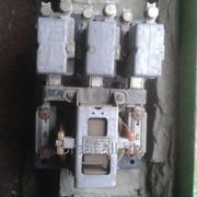 Установка конденсаторная УКРМ _0.4-240-1-2193 380в 500А 50гц ТУ У 31.2.34861694-008:2010 фото