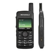 Радиостанция Motorola SL4000 фото