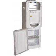 Доставка природной питьевой воды, продажа оборудования для розлива воды (кулер) фото