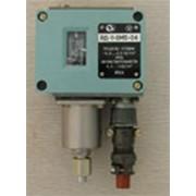 Датчик-реле давления РД1-ОМ5, РД-2-ОМ5 фото