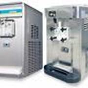 Холодильник, монтаж холодильного оборудования фото