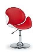 Кресло H-42 фото