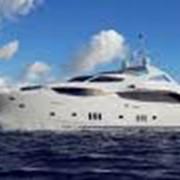 Яхты MasterCraft, Malibu, BWA, Avon продажа , Киев, Украина фото