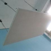 Інфрачервоні панелі Златогорка Модель ZLC 0.6/220 фото