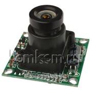 Видеокамера модульная Vision Hi-Tech VM32C фото