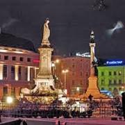 Экскурсионные услуги купить, цена, Евпатория, Крым, Украина фото