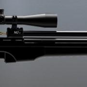 Чёрное ложе (длинный) фото