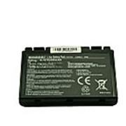 Аккумулятор для Asus F82 A32-F82 (11.1V 4400mAh) фото
