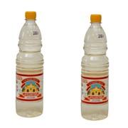 Уксус спиртовой для пищевых целей 9%, 1 л фото