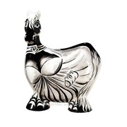 Статуэтка Лошадь 134 H 3 фото