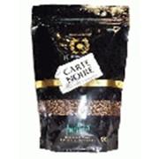 Кофе растворимый CARTE NOIRE фото