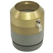 220398 Защитный колпак/Shield 200-260A для Hypertherm HPR 130 Hypertherm HPR 260 фото