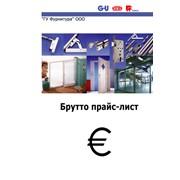 Дизайн каталога фото