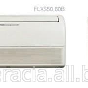 Сплит-система универсального типа серии FLXS50B фото