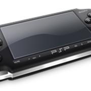 Ремонт PSP фото