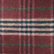 Ткань полушерстяная костюмно-плательная Алеся-2 09с6-тя, вид 1422 фото