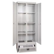 Сушильный шкаф ШСО-22м фото