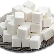 Сахар крупнокристаллический, г.Одесса фото