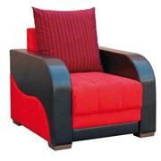 Кресло для отдыха Мария 6 фото